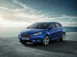 foto: Ford Focus 2014 5p delantera azul [1280x768].jpg
